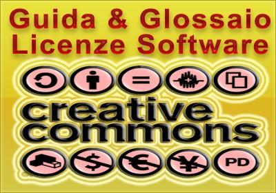 Guida alle Licenze Software