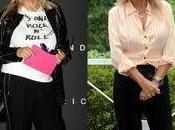 Mara Venier dieta perso tredici chili.