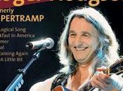 Zoppo... perde Roger Hodgson Lucca Summer Festival