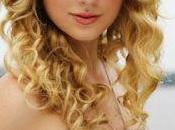 Taylor Swift: nuove canzoni pronte. Album fuori fine anno.