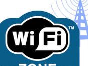 Come collegarsi Internet gratis ovunque siate