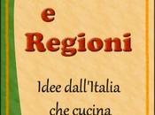 Cucina Regionale Toscana: Crostini neri fegatini pollo