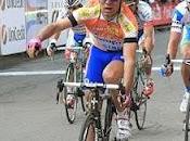 Ciclismo: Ulissi bis! Boonen nella storia Harelbeke