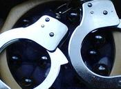 Arrestato Gianfranco Conti Taguali