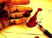 Kosovo: liberta' stampa sotto tiro