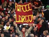 scommessa Milan Roma