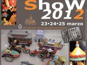 Mediashow 2012