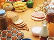 Allergie alimentari pericoli