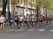 Tutta Dritta: aprile Torino corre linea retta