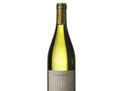 Assaggiamo Pinot Bianco 2010 della Cantina Sociale Termeno