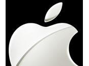 Apple proria rete wireless