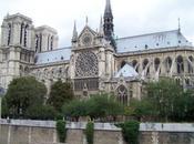 Parigi bene una…Messa? valore sicuro
