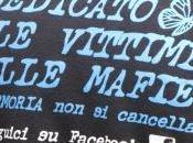 Libera Ciotti Genova: quei nomi sono cosa nostra