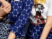 Marni H&m Vogue Russia