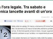 Terna, Flavio Cattaneo, mesi meno consumi oltre milioni kilowattora