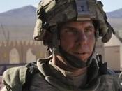 Strage Afghanistan, risarcimento vittime Bales