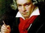 marzo 1827: Muore Beethoven