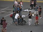 Terremoto Cile, magnitudo scala Richter. Rischio tsunami?