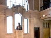 parla sociologia partito Palazzo Borsalino