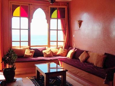 Etnico arredare in stile marocchino paperblog for Arredamento stile marocco