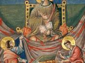 capire Merovingi studia Sessantotto