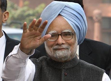 http://m2.paperblog.com/i/98/983516/il-primo-ministro-indiano-sui-due-maro-trover-L-J3vj51.jpeg