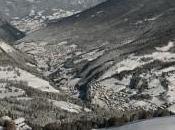belle piste nere Dolomiti Superski