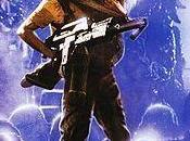 Aliens Scontro Finale (1986)