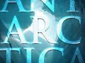 nuovo thriller Mario Martino