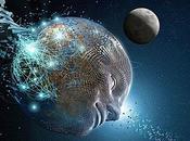 innovazioni cambieranno mondo computer 2012
