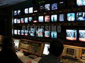 """Mediaset """"soffiare"""" dominio Mediaset.com"""