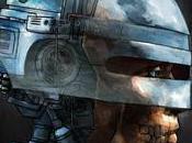 Joel Kinnaman descrive novità reboot Robocop