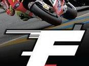 Valentino Rossi moto cinema sera circuito Cinemas