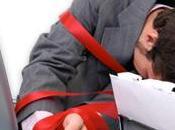 L'eccesso burocrazia