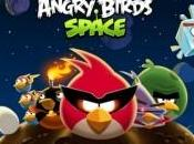 Angry Birds Space Video-recensione weTech