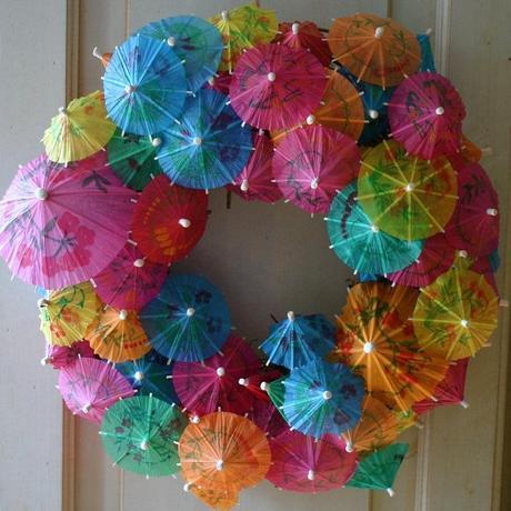 10 idee per pasqua ghirlana decorazioni fai da te home décor lavoretti riuso creativo riciclo