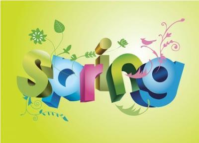 Idee di Riciclo Creativo di Primavera – Ghirlande in Fiore 2/2