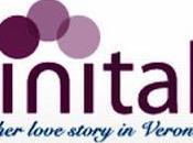 giornata Vinitaly assaggiando vini della Puglia
