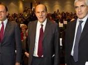 legge elettorale riforma Costituzione: intesa Alfano Bersani Casini