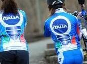 Triathlon. classifiche definitive della Coppa Primavera 2012