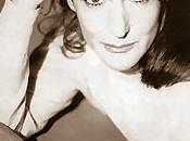 terrazzino gerani timidi Anna Marchesini