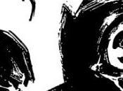 SPECIALE Julia detection italiano occhi dell'abisso: linea crimine relazionale