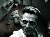 Missing: Giovanni Lindo Ferretti