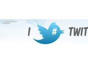 Comunicatore Italiano, Antonio Bettanini, tutti pazzi twitter (tranne