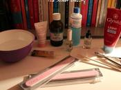 Manicure Time! (Perchè Mani Sono Biglietto Visita Donna...)