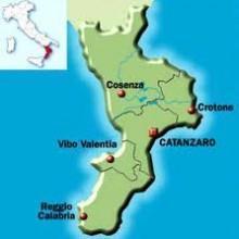 Calabria: Commissione approva Pdl per affetti malattie progressive