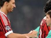 Champions League: Milan, Camp devi credere