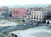 """Corso Martiri, anni dopo. Tutto mano """"Vicerè"""" Catania"""