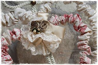 My Country Nest Shabby Chic E Casa Romantica Paperblog