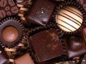 Voglia cioccolata?Nella Capitale indirizzi giusti.